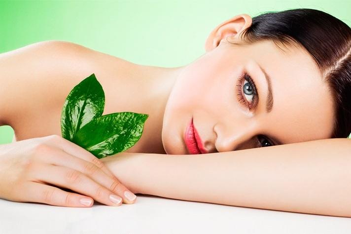 Hidrata tu piel tras el verano