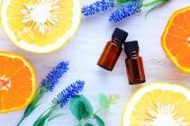Usa los aromas alimentarios para darle sabor a la vida