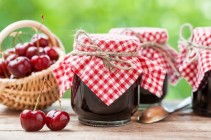 Aprende a preparar y conservar tus mermeladas favoritas