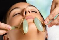 ¿Qué son y para qué sirven los masajeadores de Jade?
