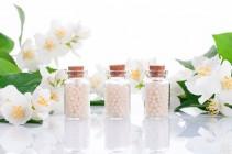 Homeopatía: ¿medicina o pseudociencia?