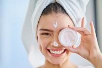 Los envases para cosméticos más utilizados