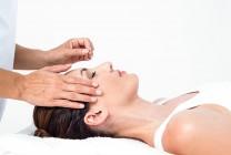 Algunas preguntas sobre la acupuntura