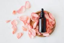 ¿Cómo crear tu cosmética natural?