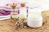 La importancia de los liposomas en cosmética